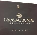 Panini America 2012-13 Immaculate Basketball Teaser (19)