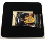 Panini America 2012-13 Immaculate Basketball Teaser (20)