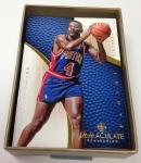 Panini America 2012-13 Immaculate Basketball Teaser (23)