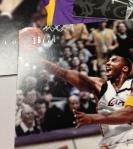 Panini America 2012-13 Immaculate Basketball Teaser (31)