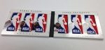 Panini America 2012-13 Immaculate Basketball Weekend Peek Part Three (19)