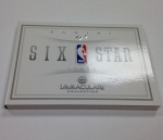 Panini America 2012-13 Immaculate Basketball Weekend Peek Part Three (29)