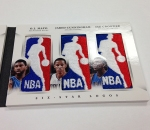 Panini America 2012-13 Immaculate Basketball Weekend Peek Part Three (31)