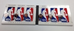 Panini America 2012-13 Immaculate Basketball Weekend Peek Part Three (32)