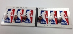 Panini America 2012-13 Immaculate Basketball Weekend Peek Part Three (43)