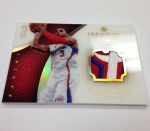 Panini America 2012-13 Immaculate Basketball Weekend Peek Part Three (7)