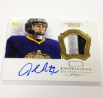 Panini America 2013-14 Dominion Hockey Auto Peek (14)
