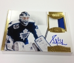 Panini America 2013-14 Dominion Hockey Auto Peek (19)