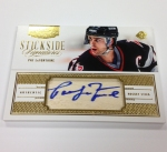 Panini America 2013-14 Dominion Hockey Auto Peek (2)