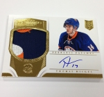 Panini America 2013-14 Dominion Hockey Auto Peek (22)