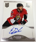Panini America 2013-14 Dominion Hockey Auto Peek (26)