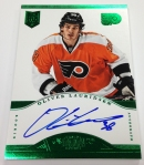 Panini America 2013-14 Dominion Hockey Auto Peek (29)