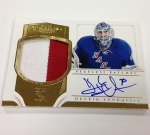 Panini America 2013-14 Dominion Hockey Auto Peek (32)