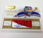 Panini America 2013-14 Dominion Hockey Auto Peek (33)