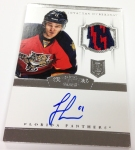 Panini America 2013-14 Dominion Hockey Auto Peek (6)