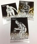 Box Prestigious Pioneers