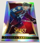 Panini America 2013-14 Select Hockey QC (22)