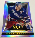Panini America 2013-14 Select Hockey QC (23)