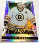 Panini America 2013-14 Select Hockey QC (24)