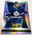 Panini America 2013-14 Select Hockey QC (26)