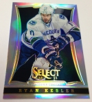 Panini America 2013-14 Select Hockey QC (28)