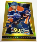 Panini America 2013-14 Select Hockey QC (31)