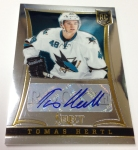 Panini America 2013-14 Select Hockey QC (33)