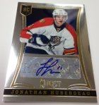 Panini America 2013-14 Select Hockey QC (36)