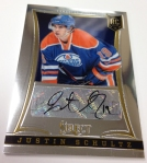 Panini America 2013-14 Select Hockey QC (37)