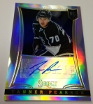 Panini America 2013-14 Select Hockey QC (41)