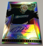 Panini America 2013-14 Select Hockey QC (42)