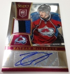 Panini America 2013-14 Select Hockey QC (47)