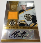 Panini America 2013-14 Select Hockey QC (51)