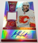 Panini America 2013-14 Select Hockey QC (62)