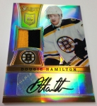 Panini America 2013-14 Select Hockey QC (64)
