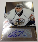 Panini America 2013-14 Select Hockey QC (67)