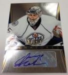 Panini America 2013-14 Select Hockey QC (67)