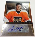 Panini America 2013-14 Select Hockey QC (68)
