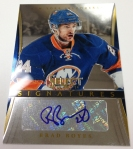 Panini America 2013-14 Select Hockey QC (69)