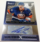 Panini America 2013-14 Select Hockey QC (70)