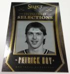 Panini America 2013-14 Select Hockey QC (76)