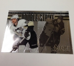 Panini America 2013-14 Select Hockey QC (80)