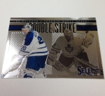 Panini America 2013-14 Select Hockey QC (81)