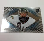 Panini America 2013-14 Select Hockey QC (85)
