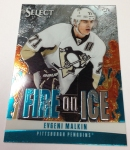 Panini America 2013-14 Select Hockey QC (87)