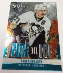 Panini America 2013-14 Select Hockey QC (87)