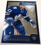 Panini America 2013-14 Select Hockey QC (97)