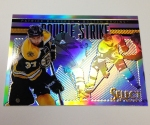 Panini America 2013-14 Select Hockey Teaser (10)