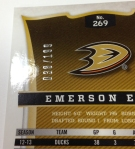 Panini America 2013-14 Select Hockey Teaser (14)