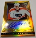 Panini America 2013-14 Select Hockey Teaser (18)